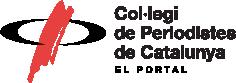 Thumbnail for Jornada de Salut i Mitjans de Comunicació | Col·legi de Periodistes de Catalunya