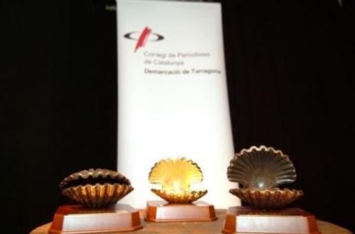 La Festa de les Petxines arriba a la vint-i-unena edició