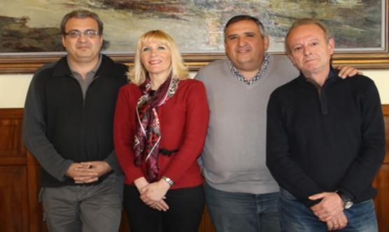 Foto: Subdelegació Govern Lleida
