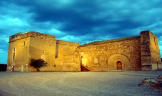 Foto: Turisme de Lleida