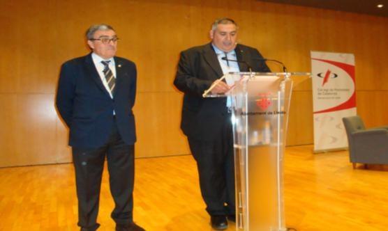 Foto: CPCLleida