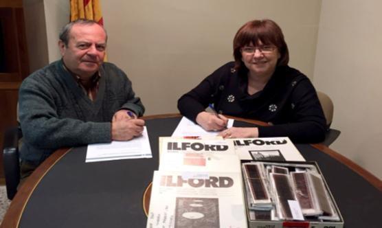 Foto: Ajuntament de Tàrrega