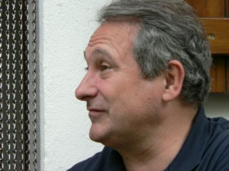 Salvador Alsius