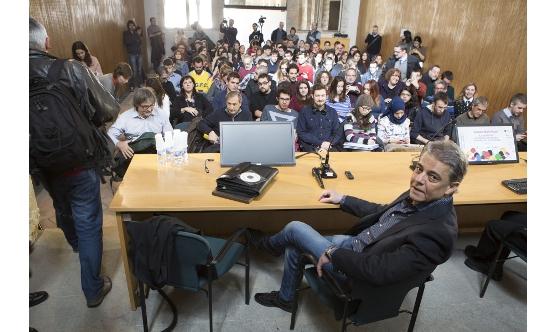 Fotos: Diputació de Girona / Martí Artalejo