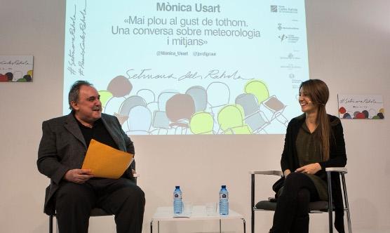 Foto: Martí Artalejo