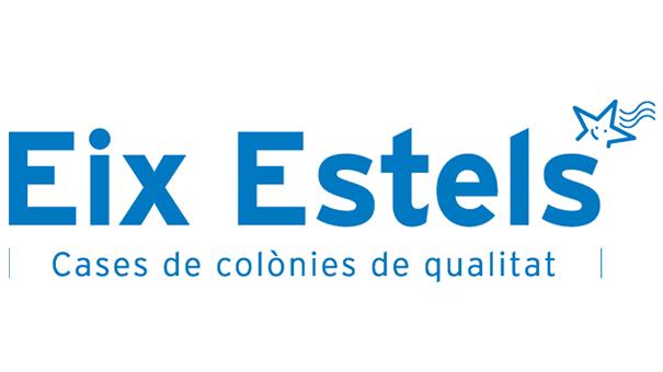 El Col·legi de Periodistes signa un acord amb Eix Estels | Col ...