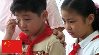 Imatge d'un dels documentals emesos al Sense Ficció