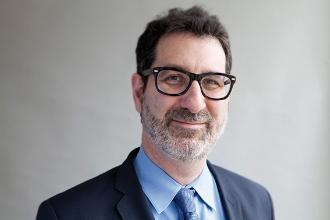 Stephen Engelberg, director de ProPublica.