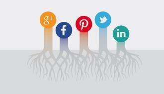 Les xarxes socials han revolucionat la comunicació
