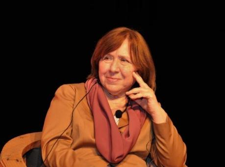 Foto: José Luis Gómez Galarzo