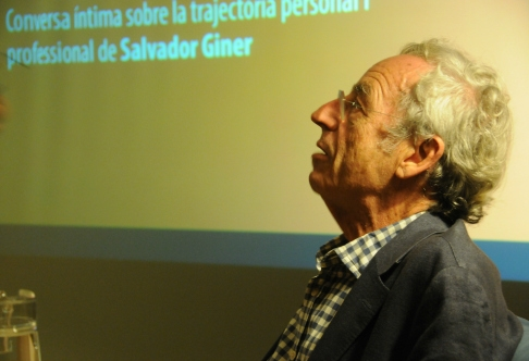 Enric Badia