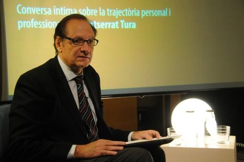 Jordi Molet