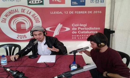 Alpicat Ràdio