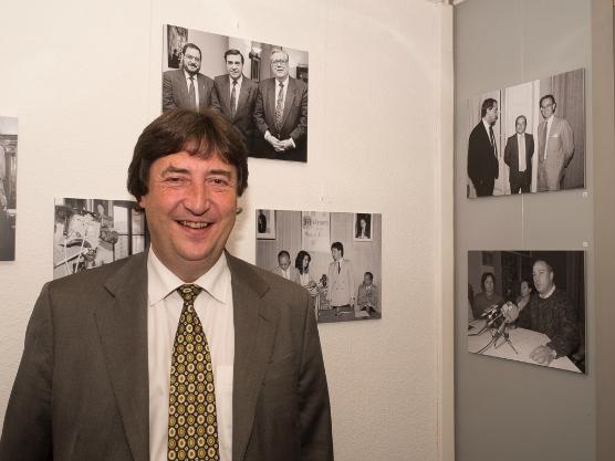 Jordi Moltó
